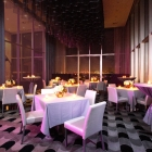 private-dining-1