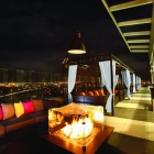 rooftop-cabanas-night